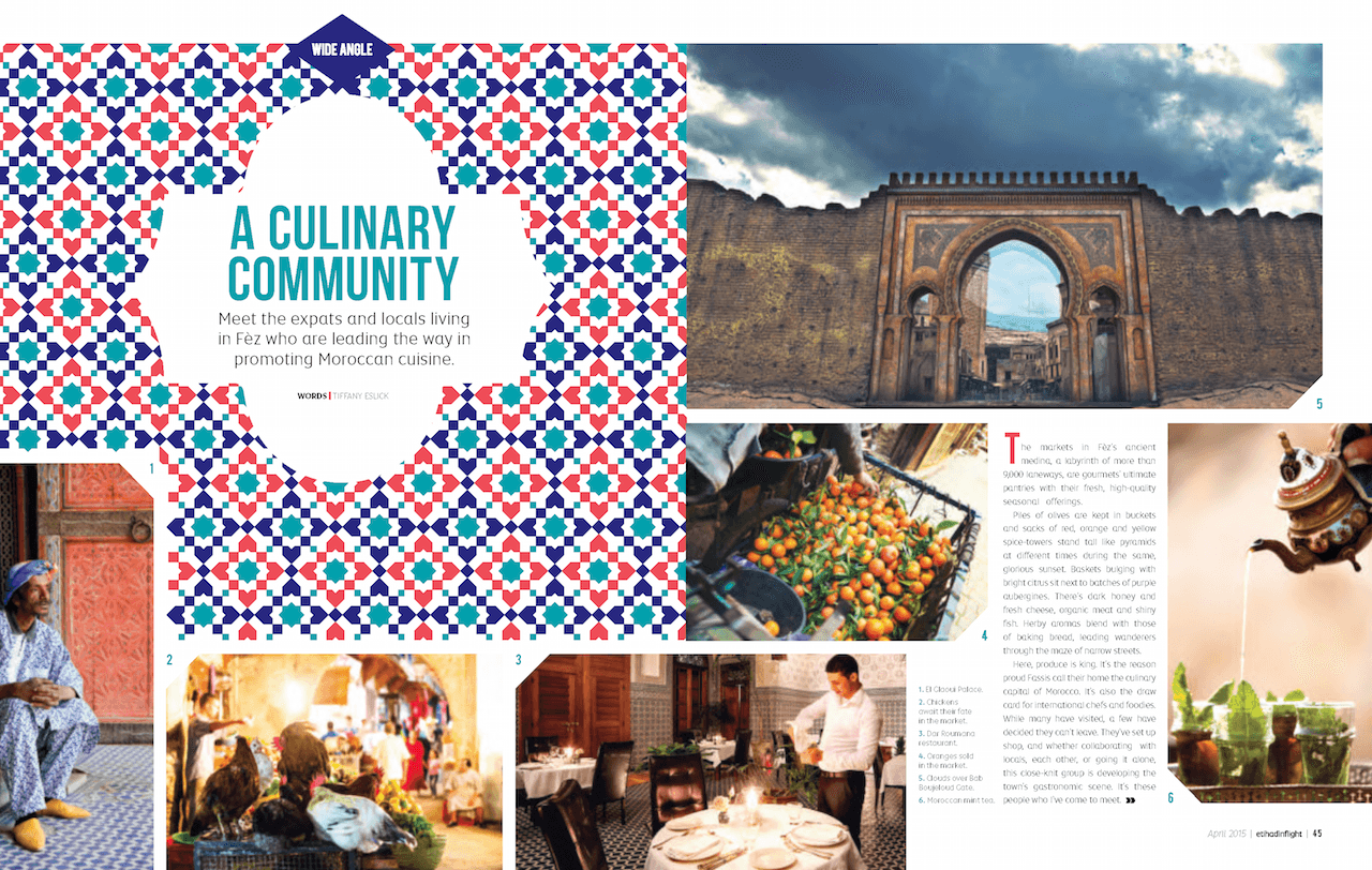 A Culinary Community opted_Page_1