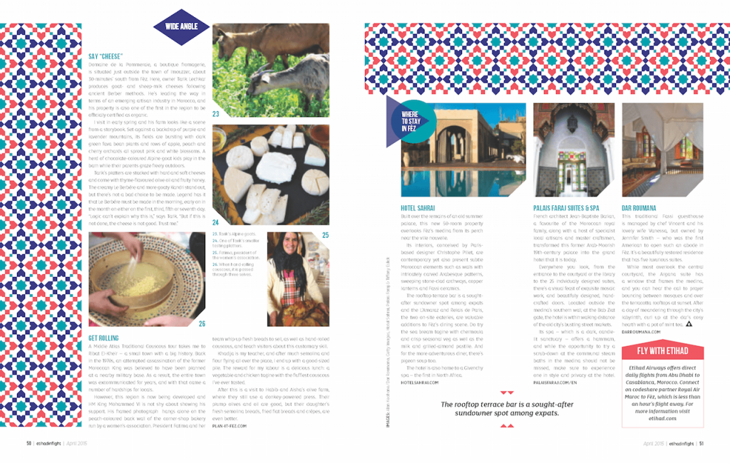 A Culinary Community opted_Page_4
